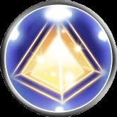 Pyramid (ability)