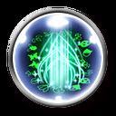 FFRK Stellar Guidance Icon