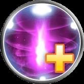 FFRK Transience Icon