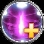 FFRK Transience Icon.png