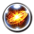 FFRK Unknown Jack BSB Icon