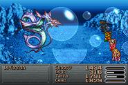 FFVI Aqua Breath EA