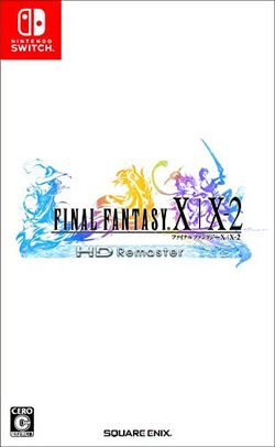 FFX-X-2 HD Remaster Switch JP Cover.jpg