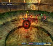 FFXII Hell Blaster