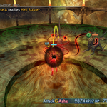 FFXII Hell Blaster.png