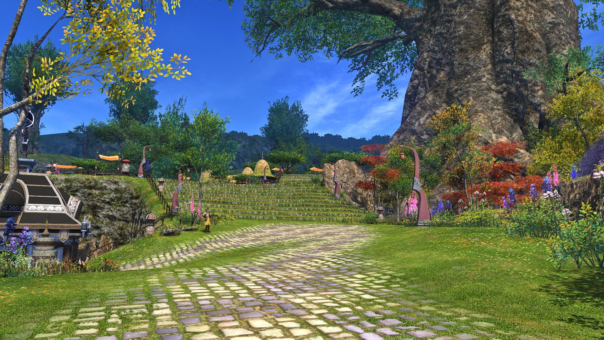 FFXIV Lavender Beds 03.png