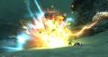 FFXIV WAR Inner Chaos