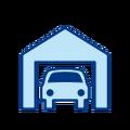Garage-ffxv-mapicon