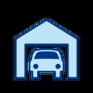 Garage-ffxv-mapicon.png