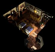 Kalm residence5