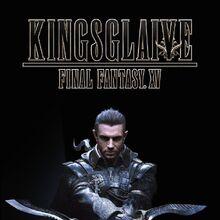 Kingsglaive US Date Poster.jpg