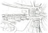 Lunatic Pandora Lab FF8 Art 3