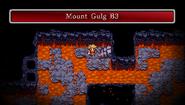 Mount-Gulg