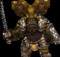 Orc Conquerer (FFXI)