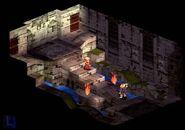 Riovannes-battlefield2a