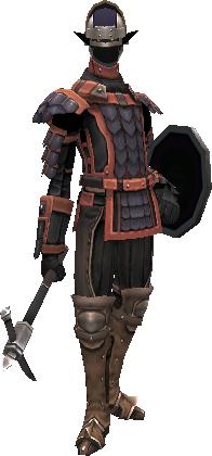Shadow (Final Fantasy XI)