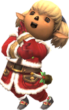 Shantottoclaus.png