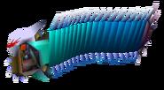 Sword-Dance-FF7