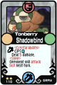 TonShadowbind