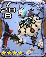 565b Undead Princess