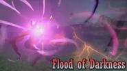 DFF2015 Flood of Darkness