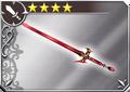 DFFOO Brave Blade (V)