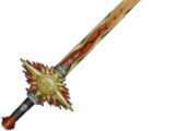 Excalibur (weapon)