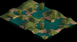 Dolbodar Swamp 3.png