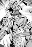 FF12 Manga Ghis