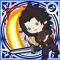 FFAB Exploder Blade - Zack Legend SSR+