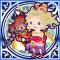 FFAB Masamune - Terra Legend SSR+
