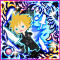 FFAB Omnislash Ver.5 - Cloud CR+