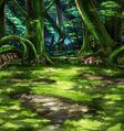 FFBE Latius Woods BG