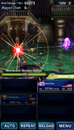 FFBE Play Rough