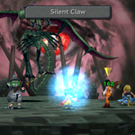 FFIX Silent Claw.png