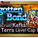 FFRK Forgotten Bond Event.png
