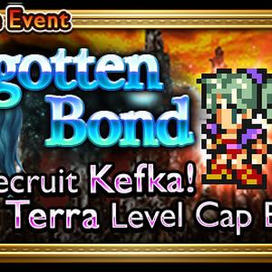 FFRK Forgotten Bond Event.png