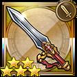 FFRK Gaia Blade FFIII