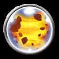FFRK Meltdown Icon