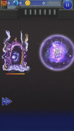 FFRK Orbit Power