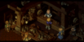 FFT Tavern Chapter 2&3