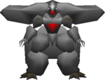 FFVII Overworld Diamond Weapon.png