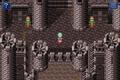 FFVI Figaro Castle upper outside iOS