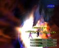 FFX-2 Oblivion