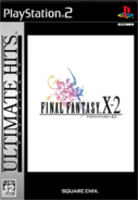 FFX2UH-cover