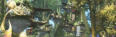 Final Fantasy XIV quests/A Realm Reborn 21-25