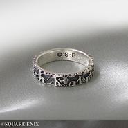 FF Merchandise - Ashe's Ring