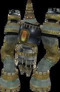 Goliath-ffxii