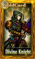 KotC Divine Knight Male