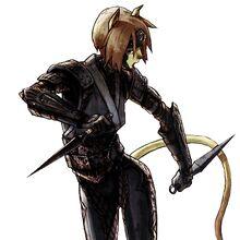 Mithra ninja.jpg